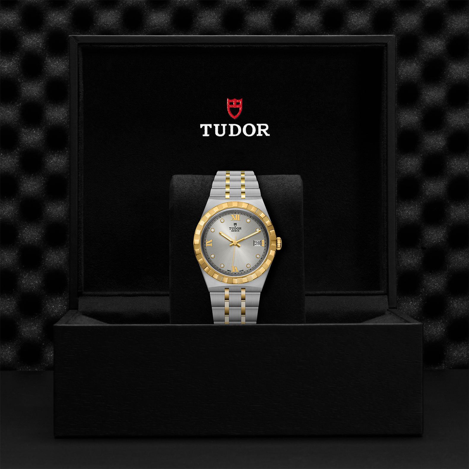TUDOR Royal - M28503-0002