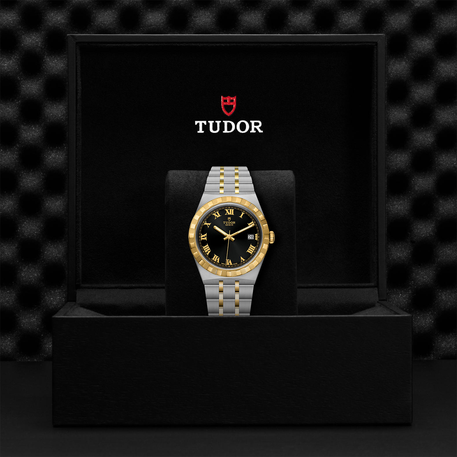 TUDOR Royal - M28503-0006