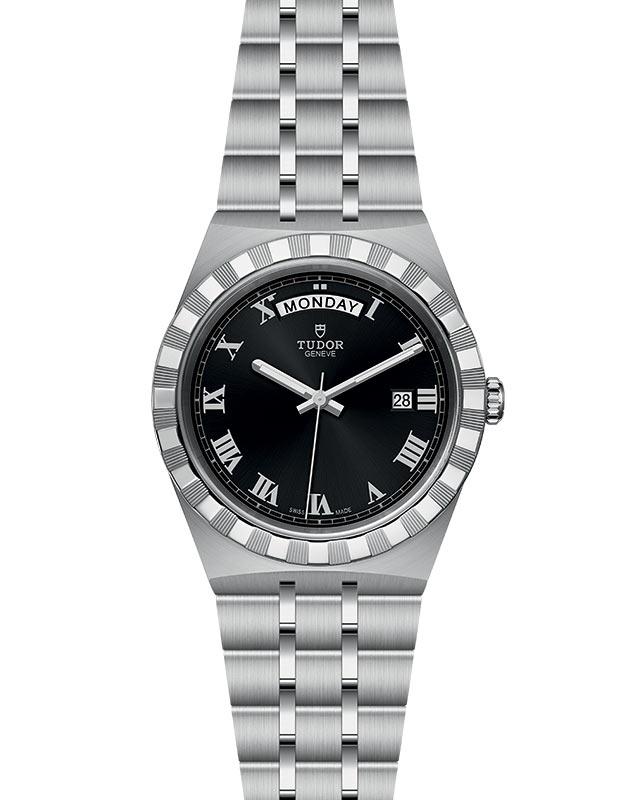 TUDOR Royal - M28600-0003