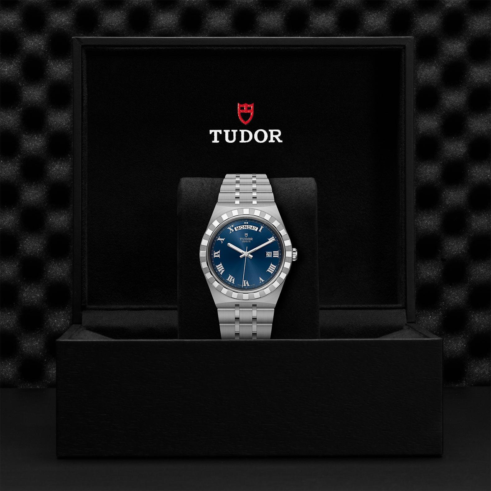 TUDOR Royal - M28600-0005