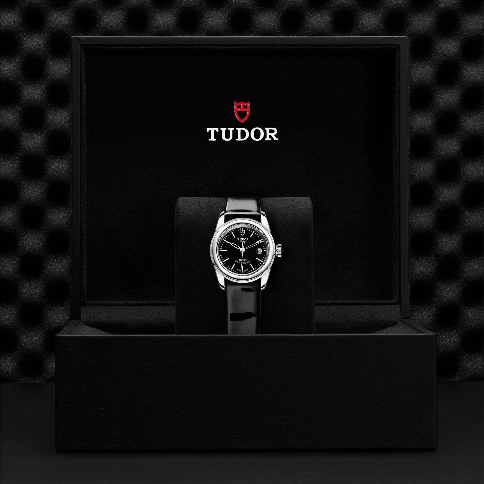 TUDOR Glamour Date - M51000-0001