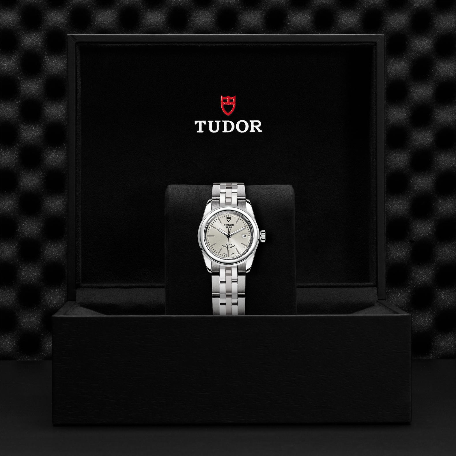 TUDOR Glamour Date - M51000-0003