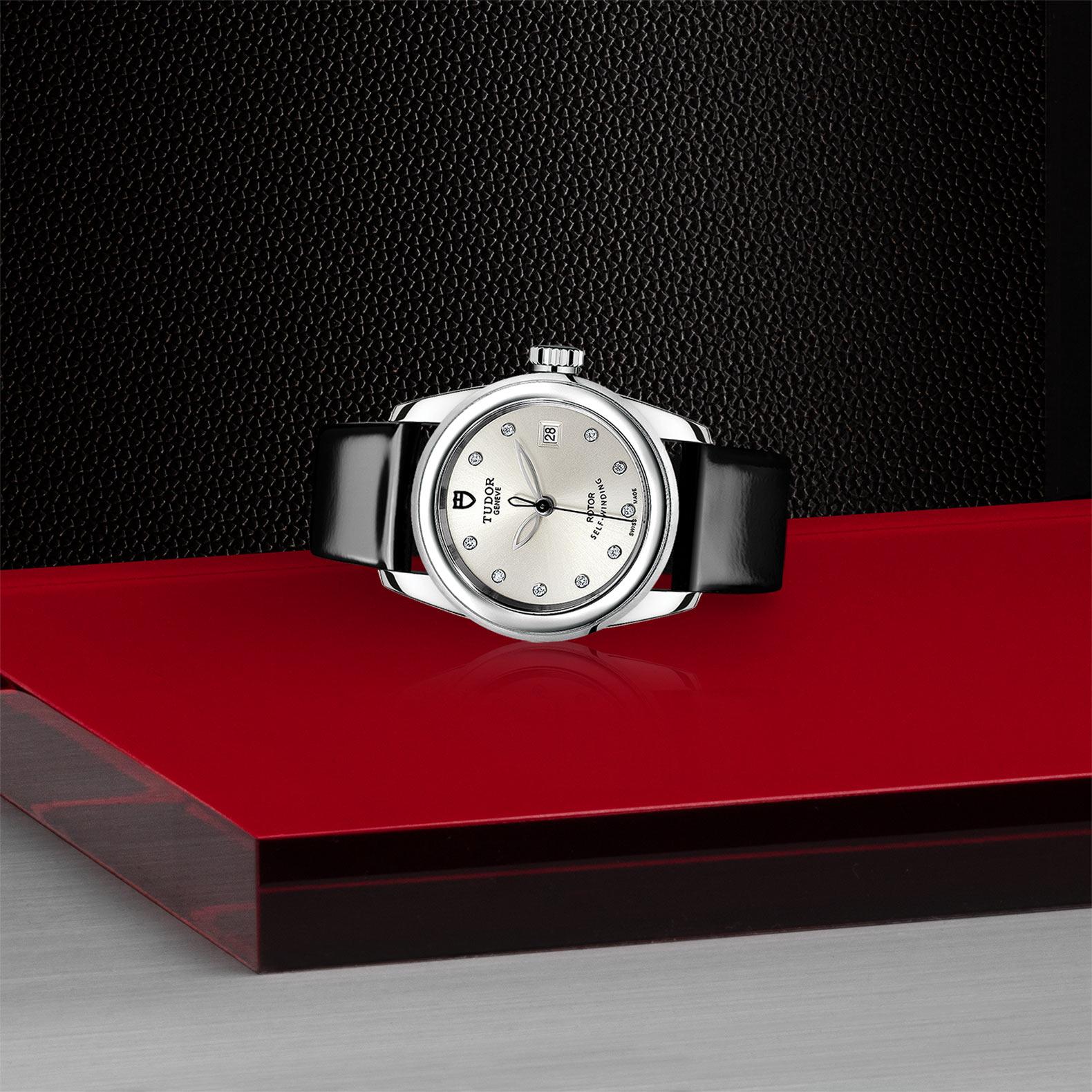 TUDOR Glamour Date - M51000-0019