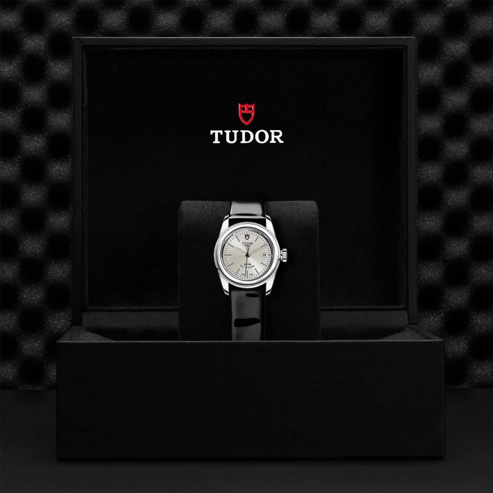 TUDOR Glamour Date - M51000-0020