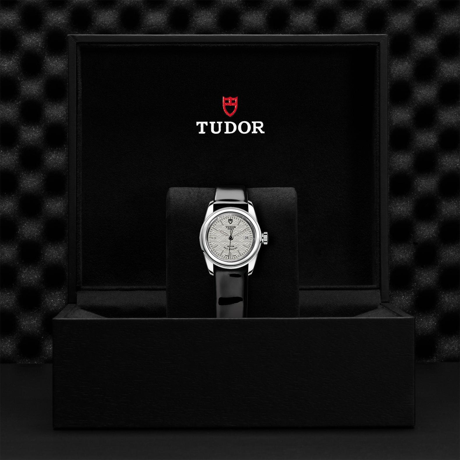 TUDOR Glamour Date - M51000-0022