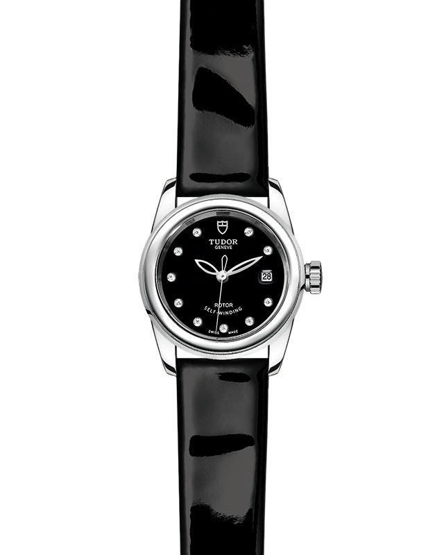 TUDOR Glamour Date - M51000-0026