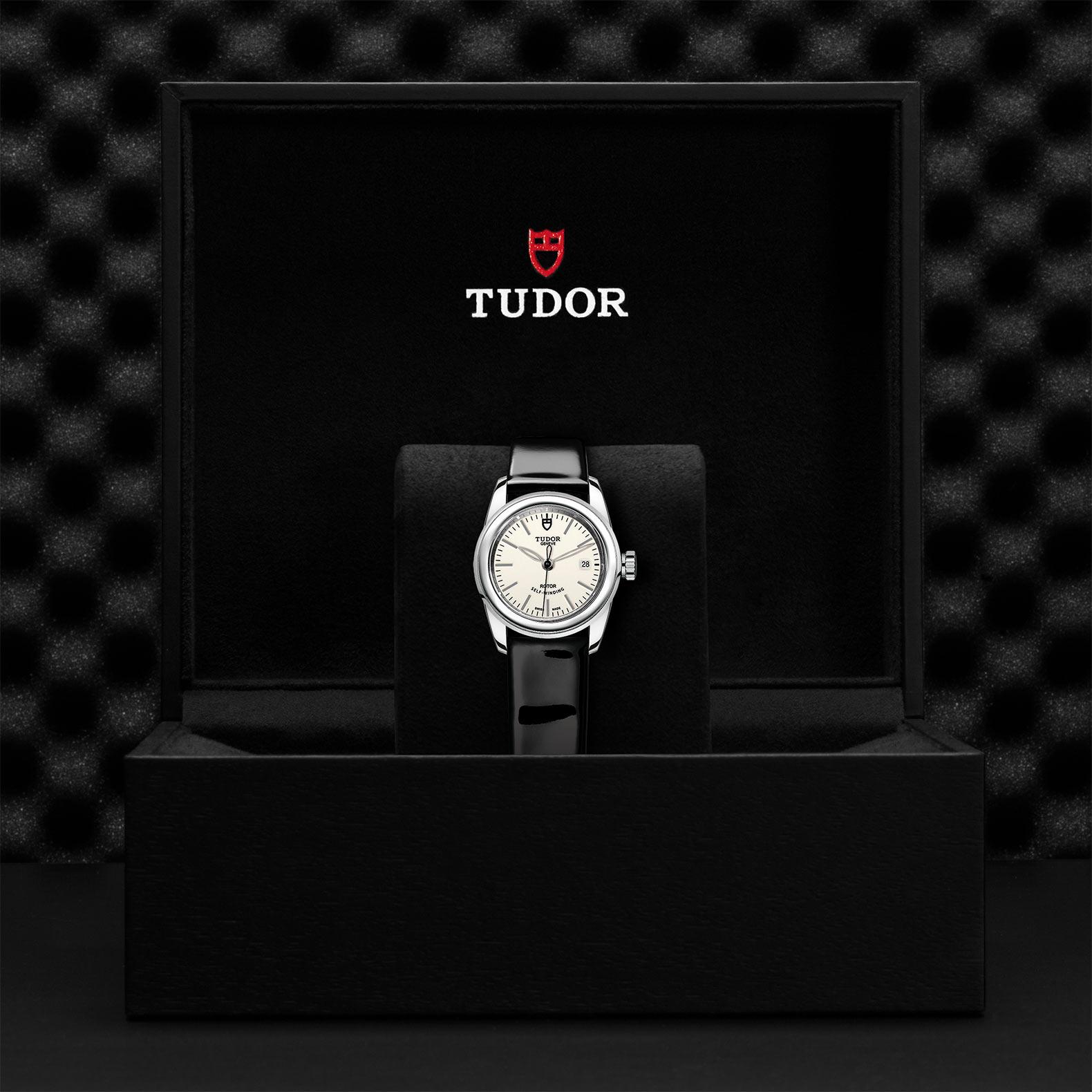TUDOR Glamour Date - M51000-0029