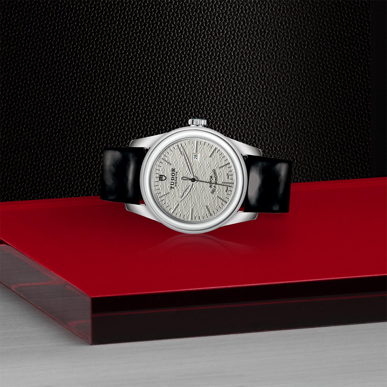TUDOR Glamour Date - M53000-0015
