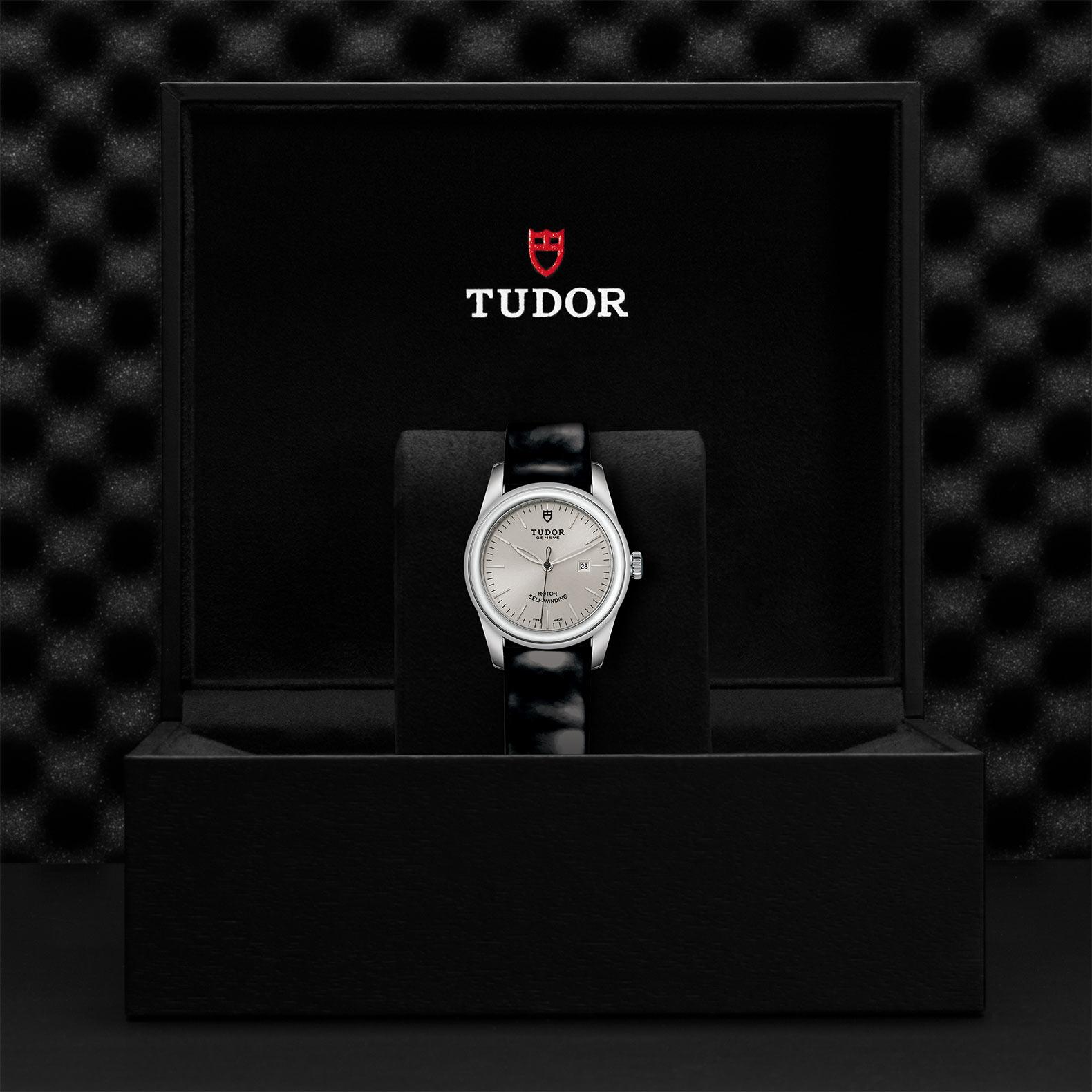 TUDOR Glamour Date - M53000-0031