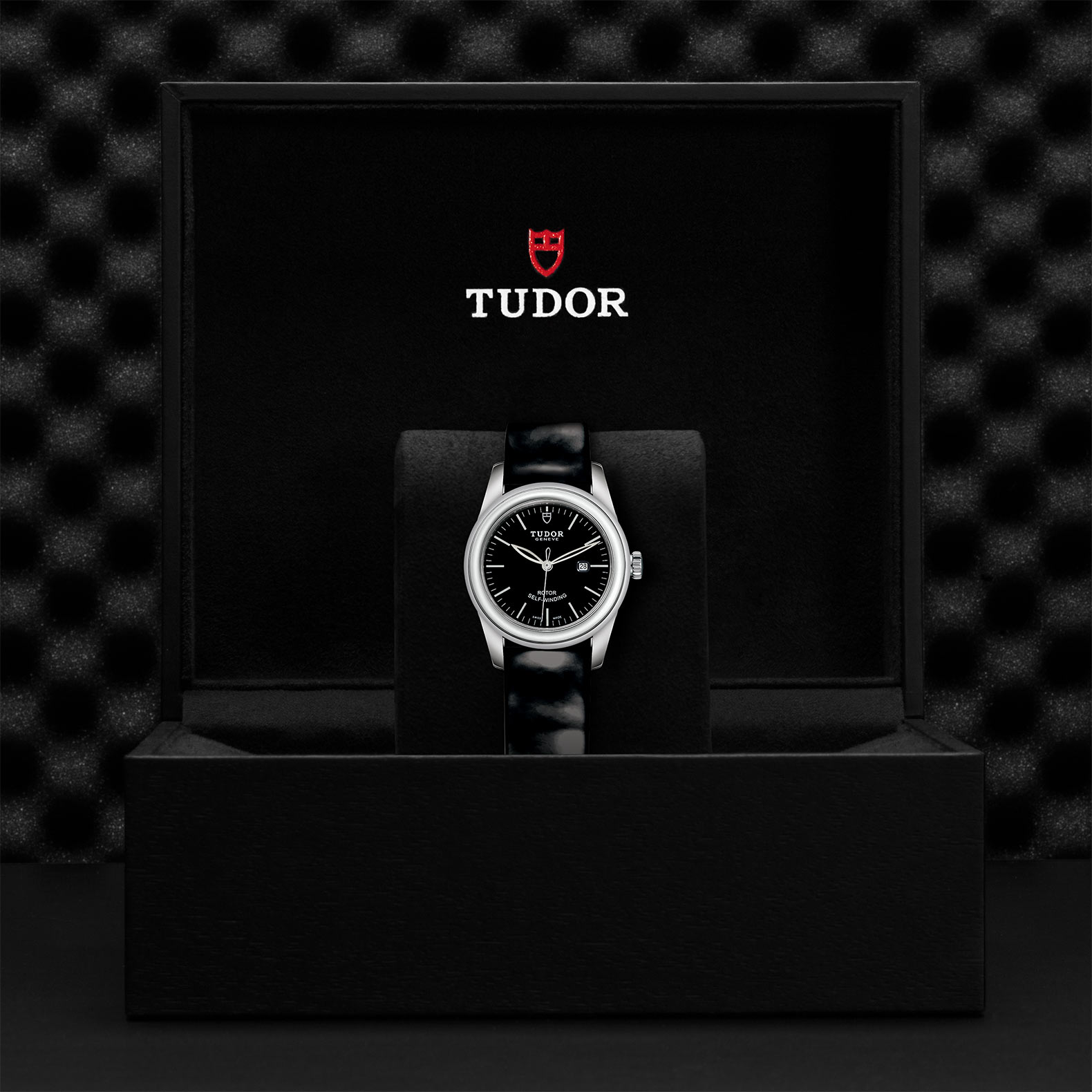 TUDOR Glamour Date - M53000-0039
