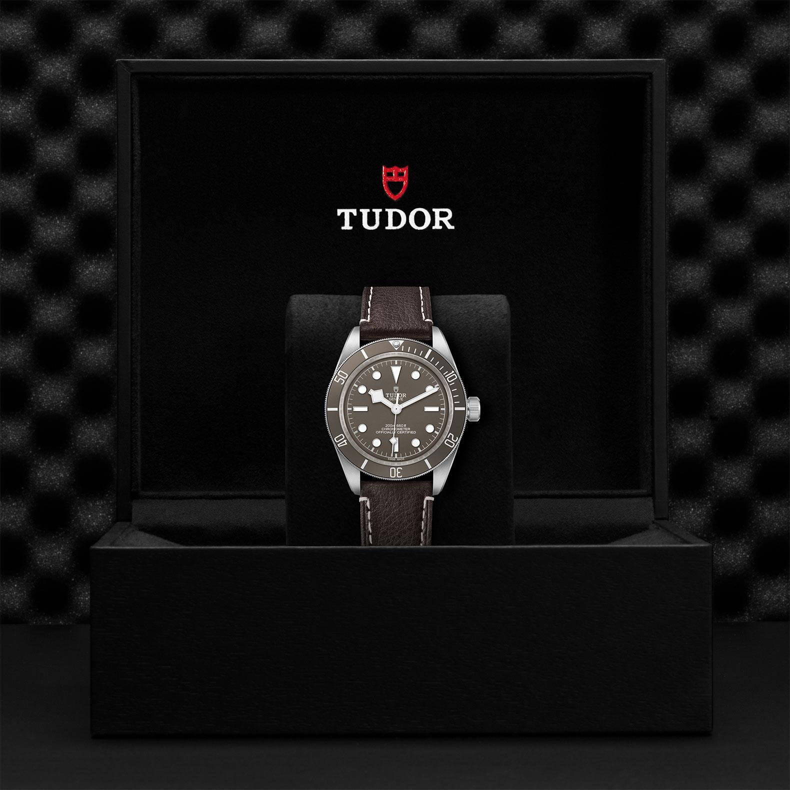 TUDOR Black Bay Fifty-Eight 925 - M79010SG-0001