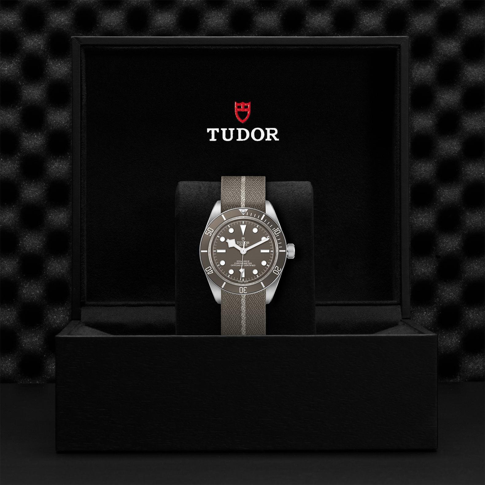 TUDOR Black Bay Fifty-Eight 925 - M79010SG-0002