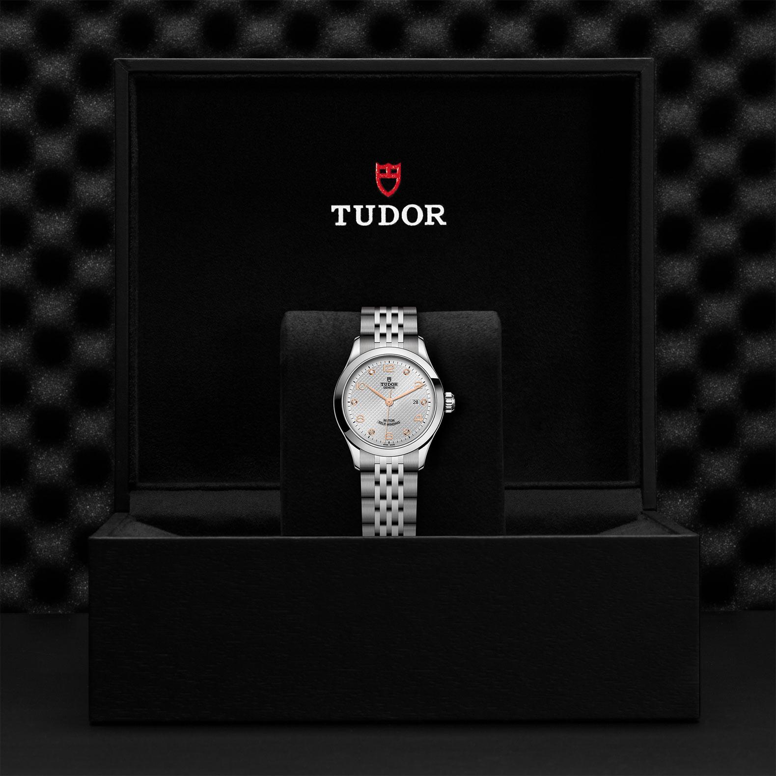 TUDOR 1926 - M91350-0003