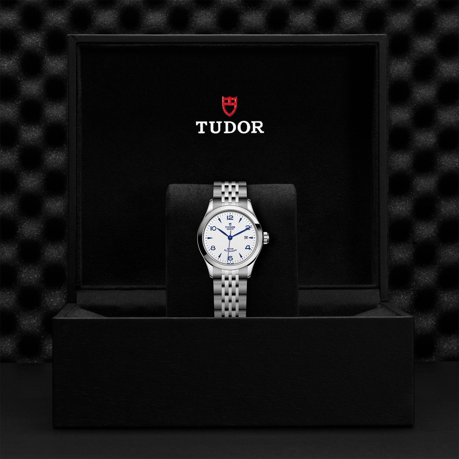 TUDOR 1926 - M91350-0005
