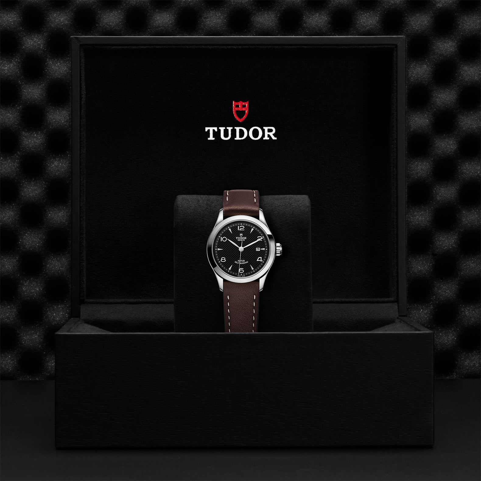 TUDOR 1926 - M91350-0008
