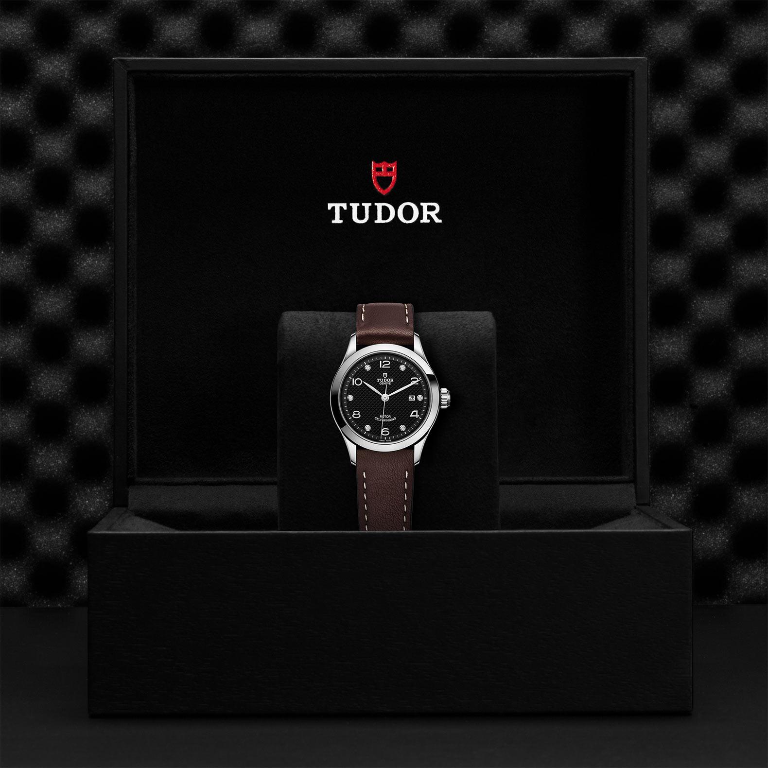 TUDOR 1926 - M91350-0009