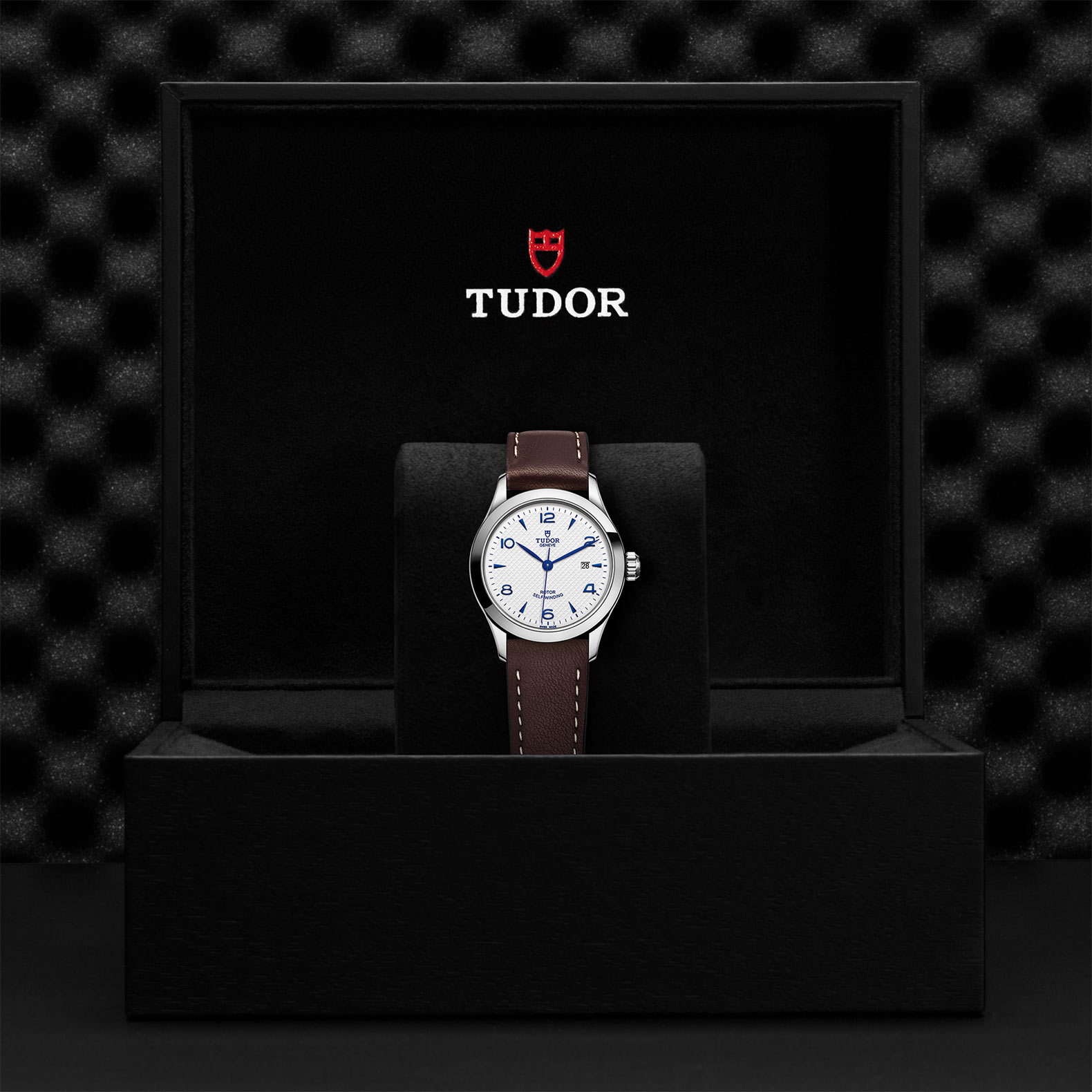 TUDOR 1926 - M91350-0010