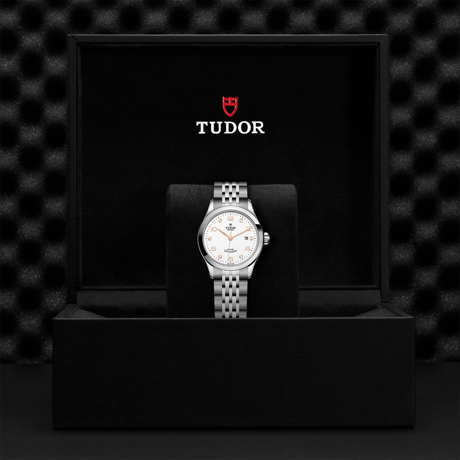 TUDOR 1926 - M91350-0013