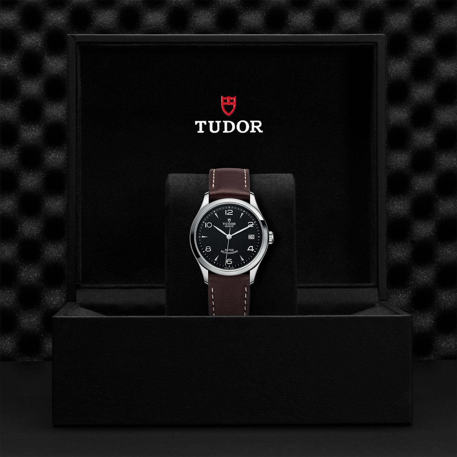 TUDOR 1926 - M91450-0008