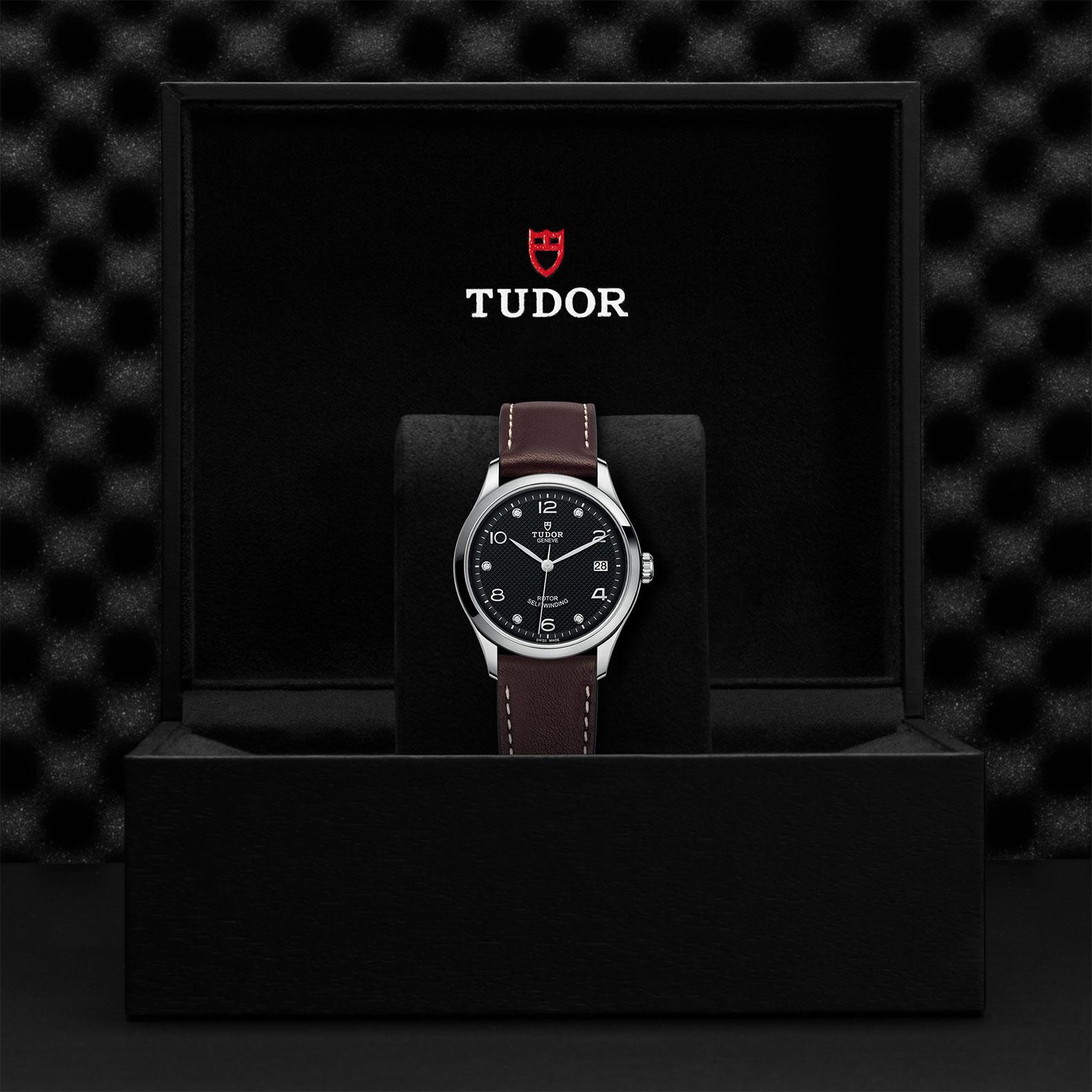 TUDOR 1926 - M91450-0009