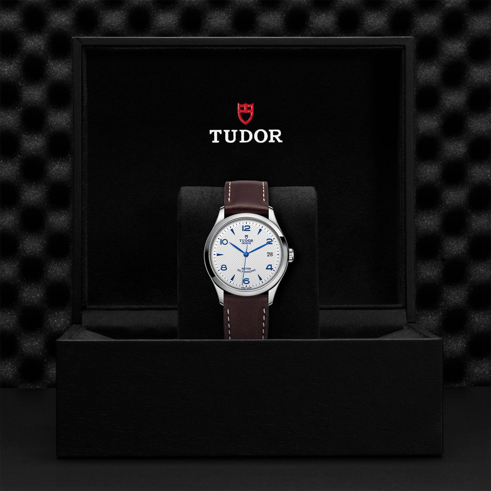 TUDOR 1926 - M91450-0010