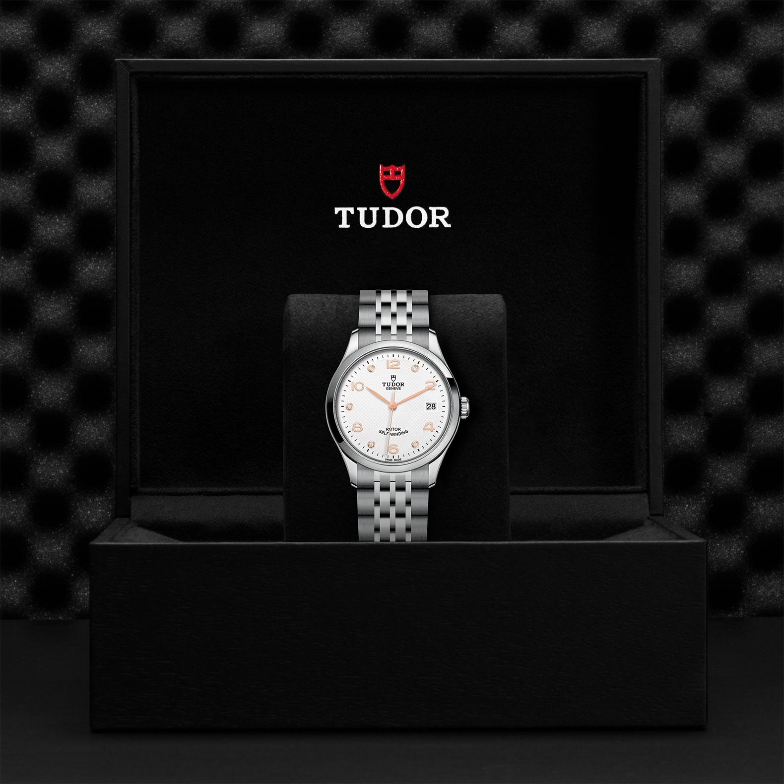 TUDOR 1926 - M91450-0013