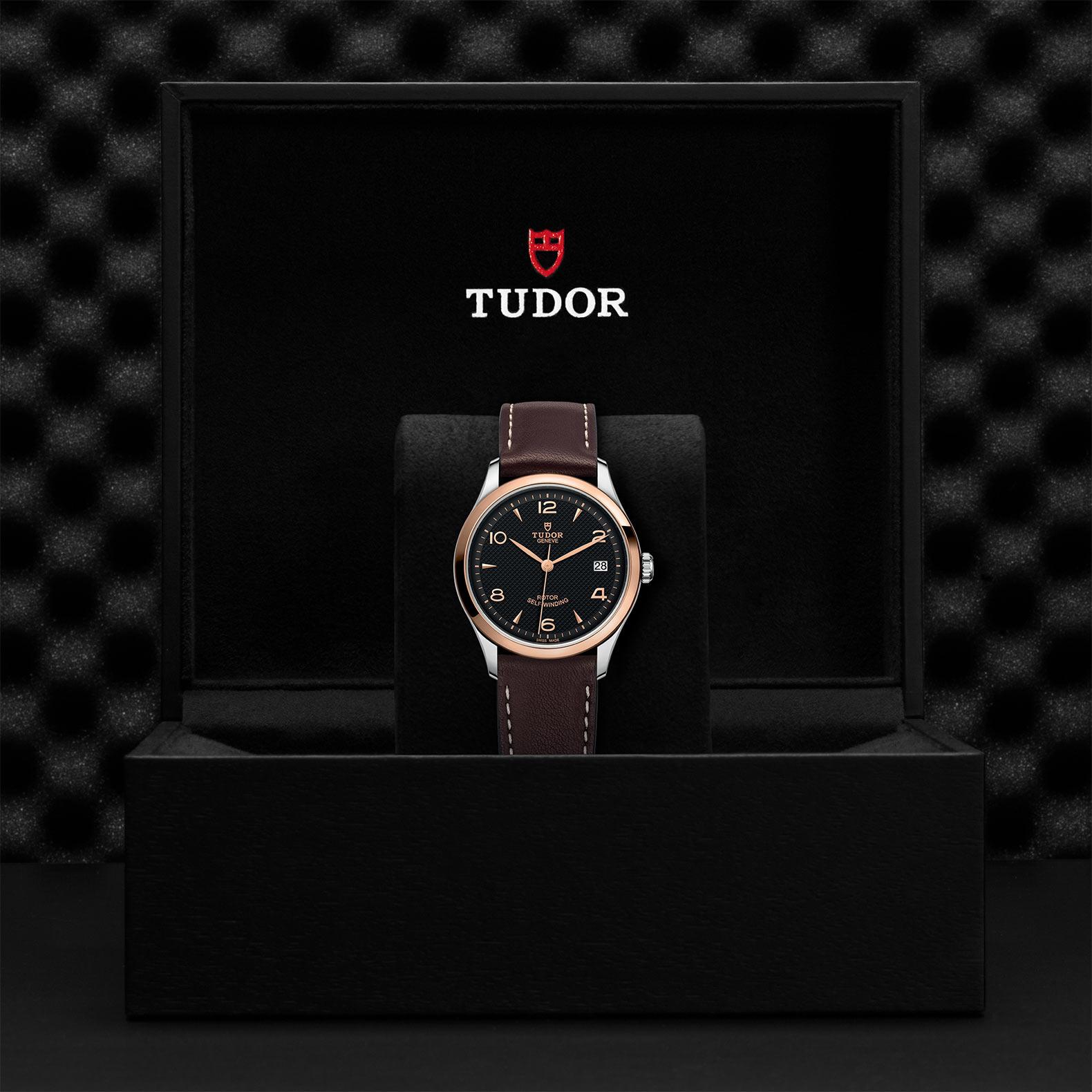 TUDOR 1926 - M91451-0007