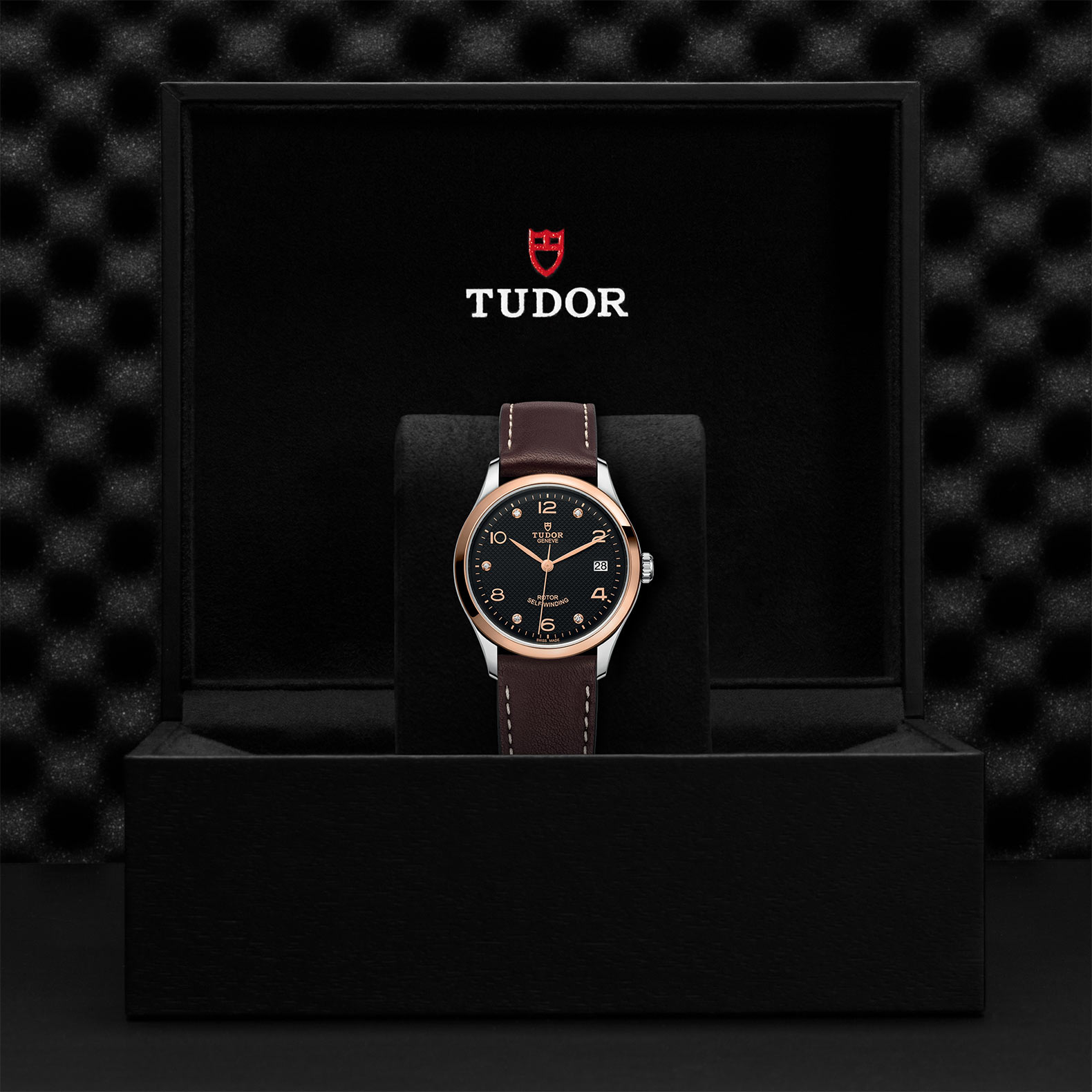 TUDOR 1926 - M91451-0008