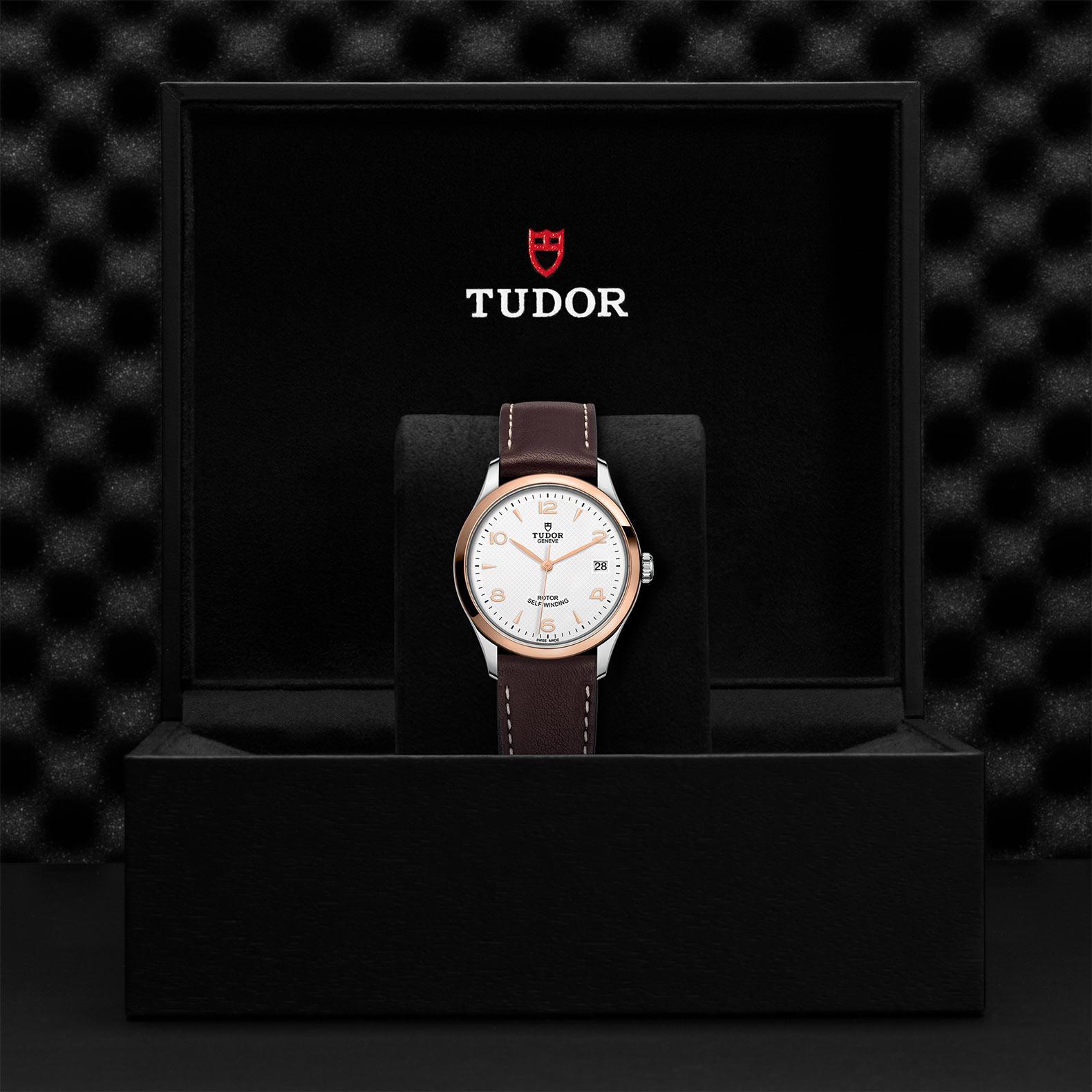 TUDOR 1926 - M91451-0010