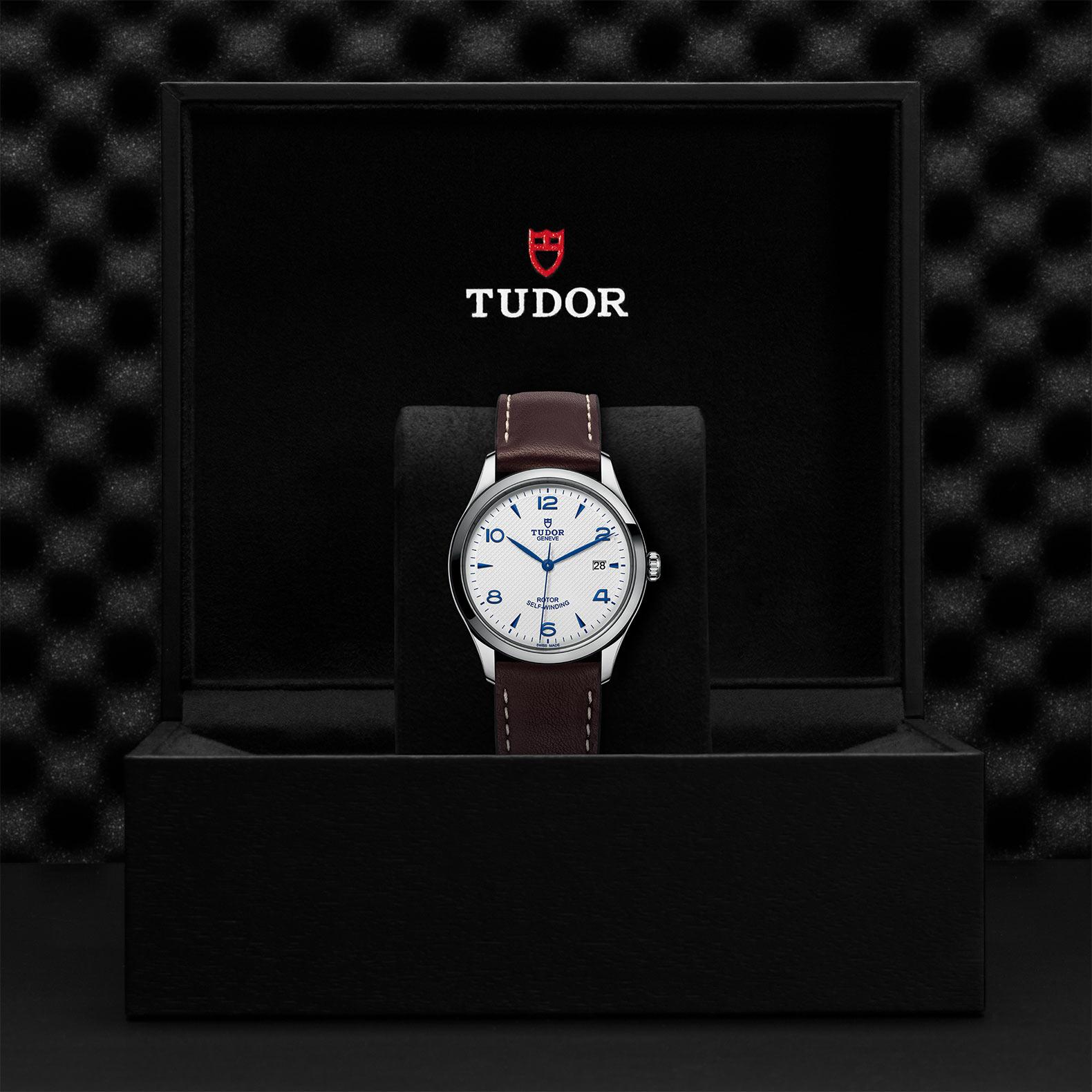 TUDOR 1926 - M91550-0010