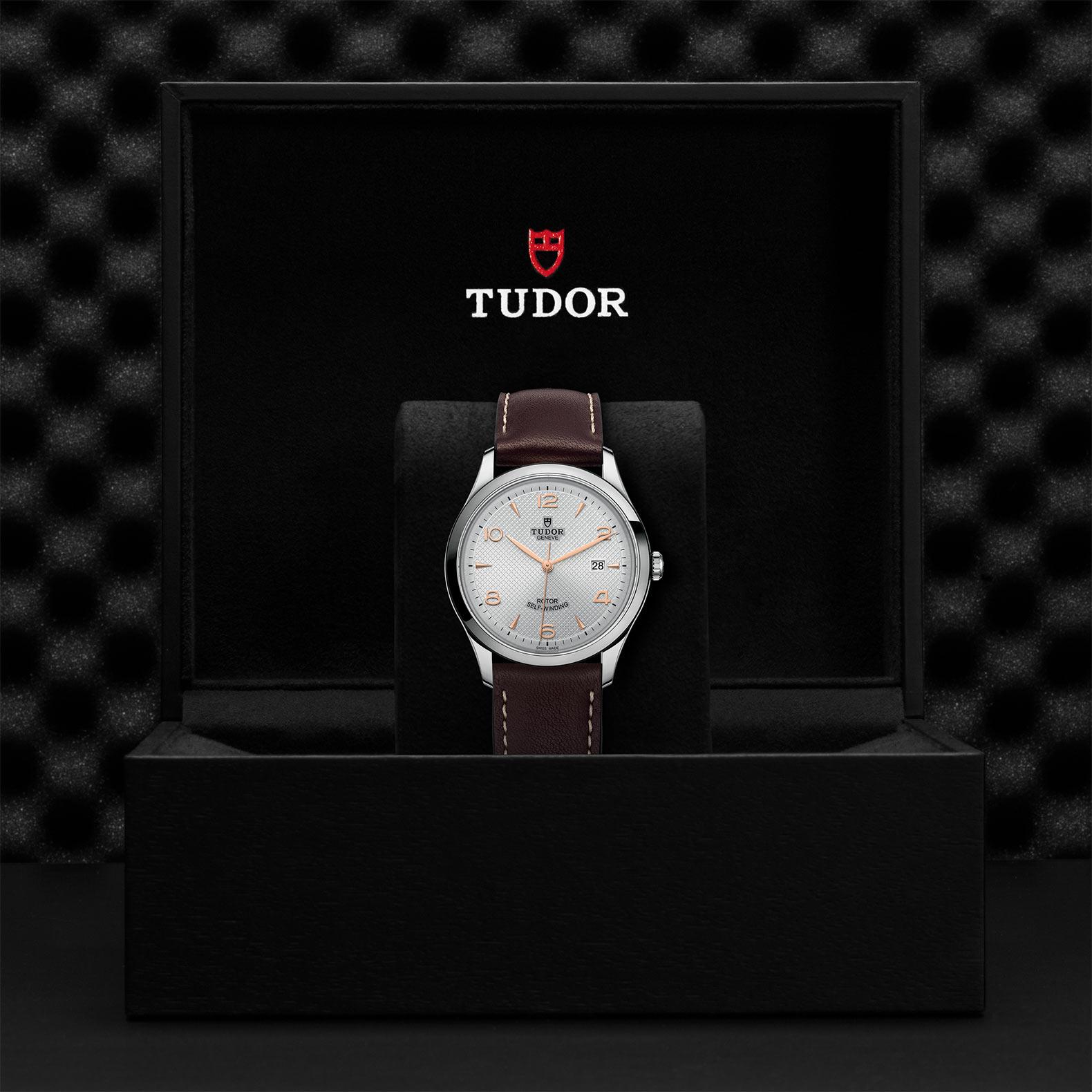 TUDOR 1926 - M91650-0006