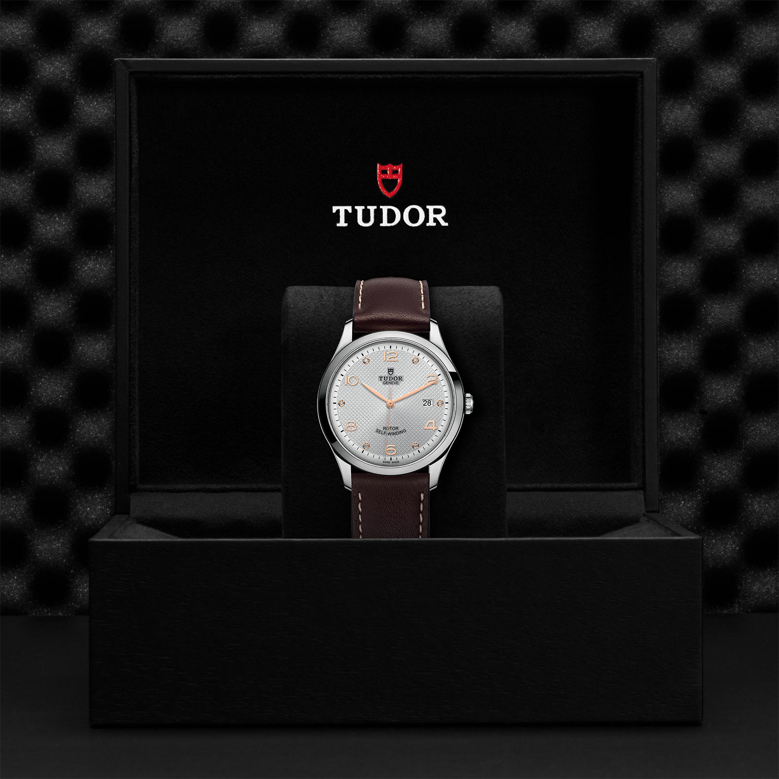 TUDOR 1926 - M91650-0007