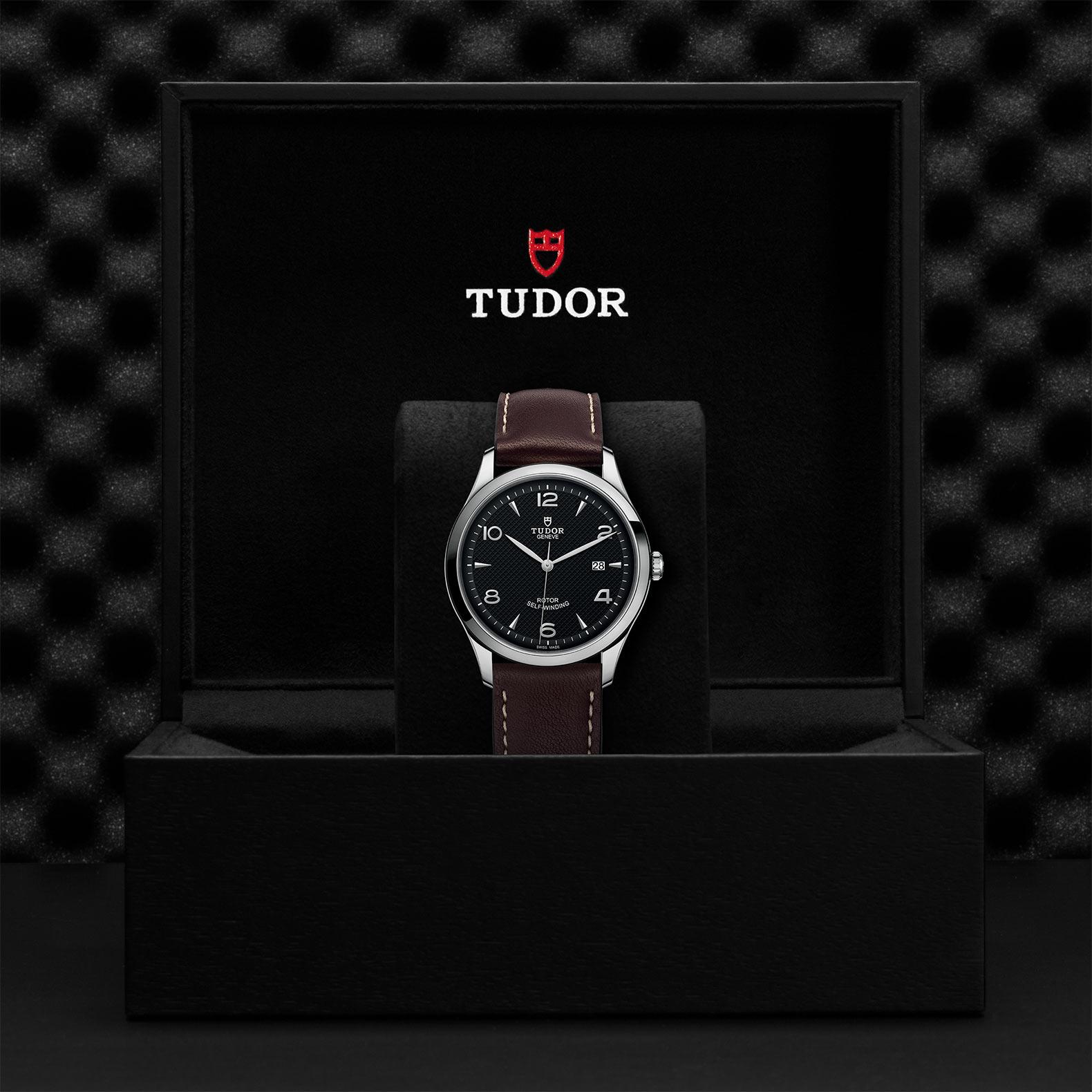 TUDOR 1926 - M91650-0008