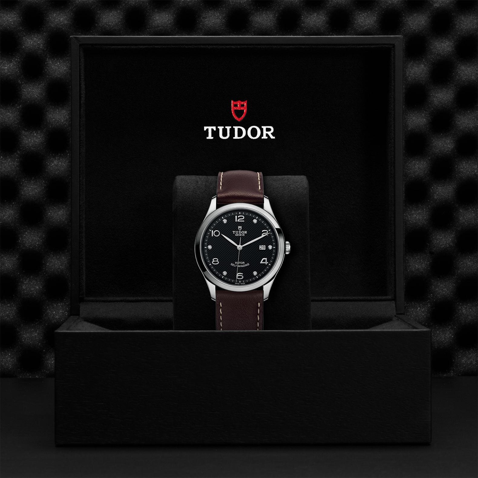 TUDOR 1926 - M91650-0009