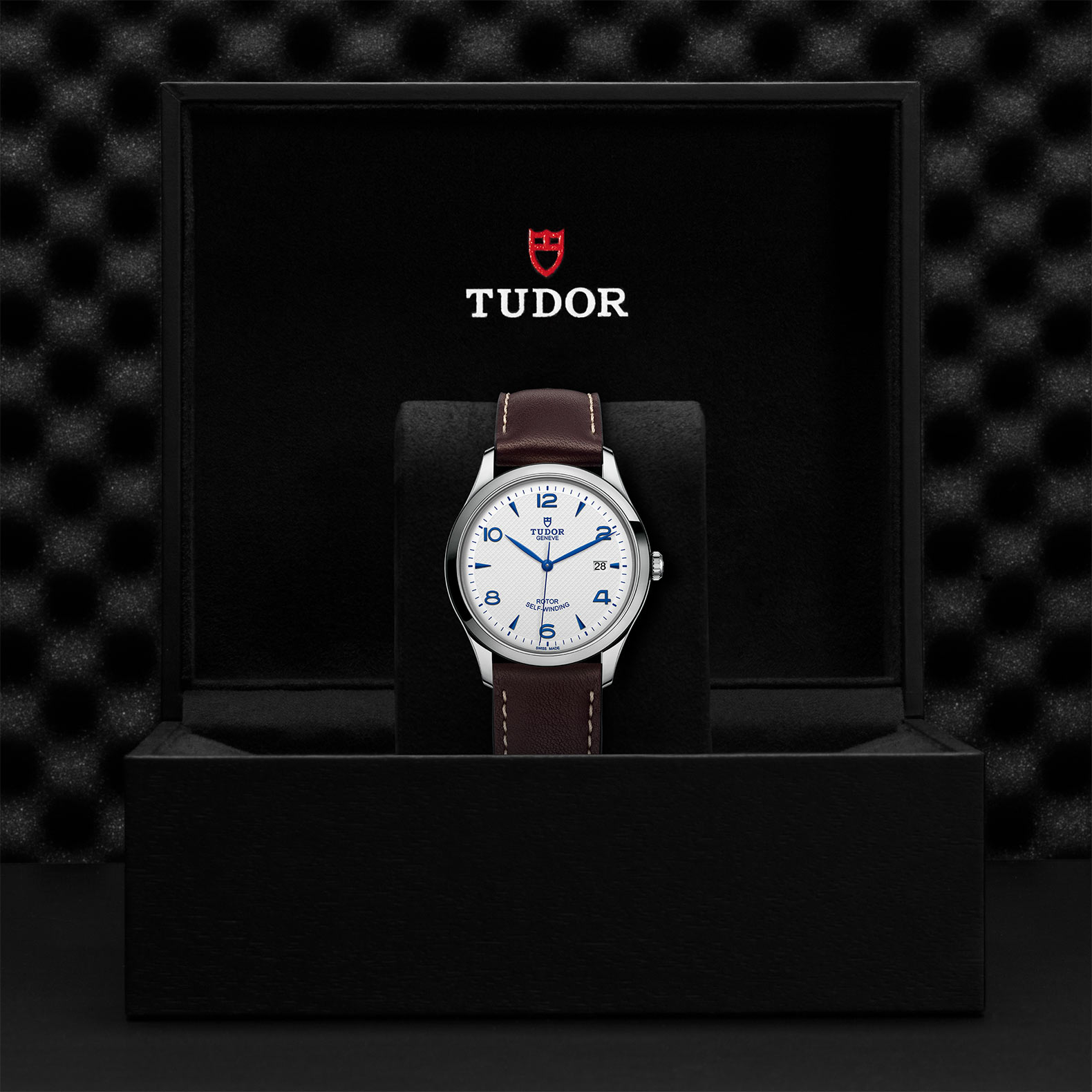 TUDOR 1926 - M91650-0010