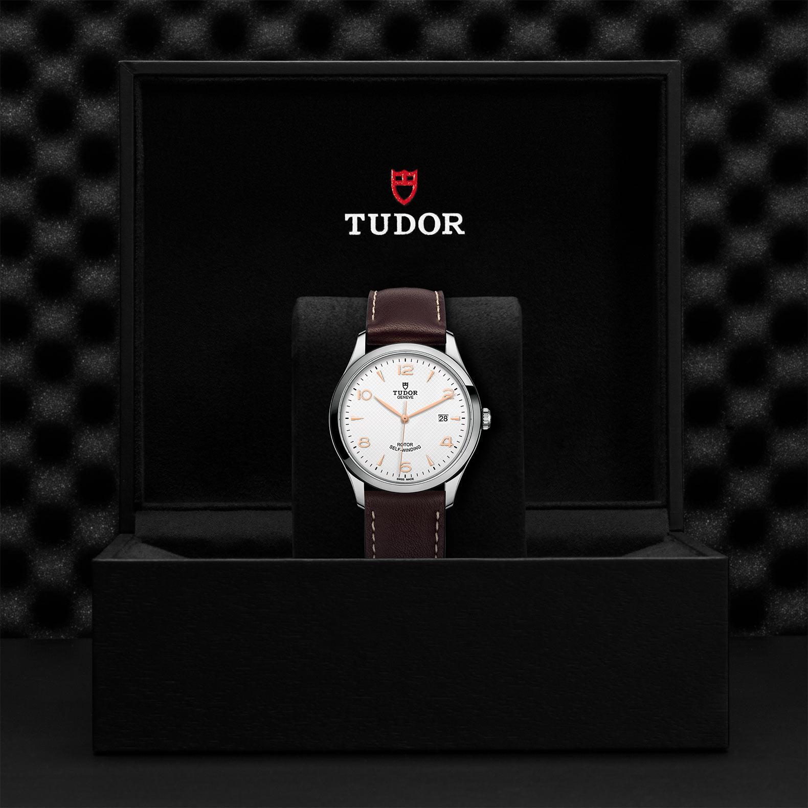 TUDOR 1926 - M91650-0012