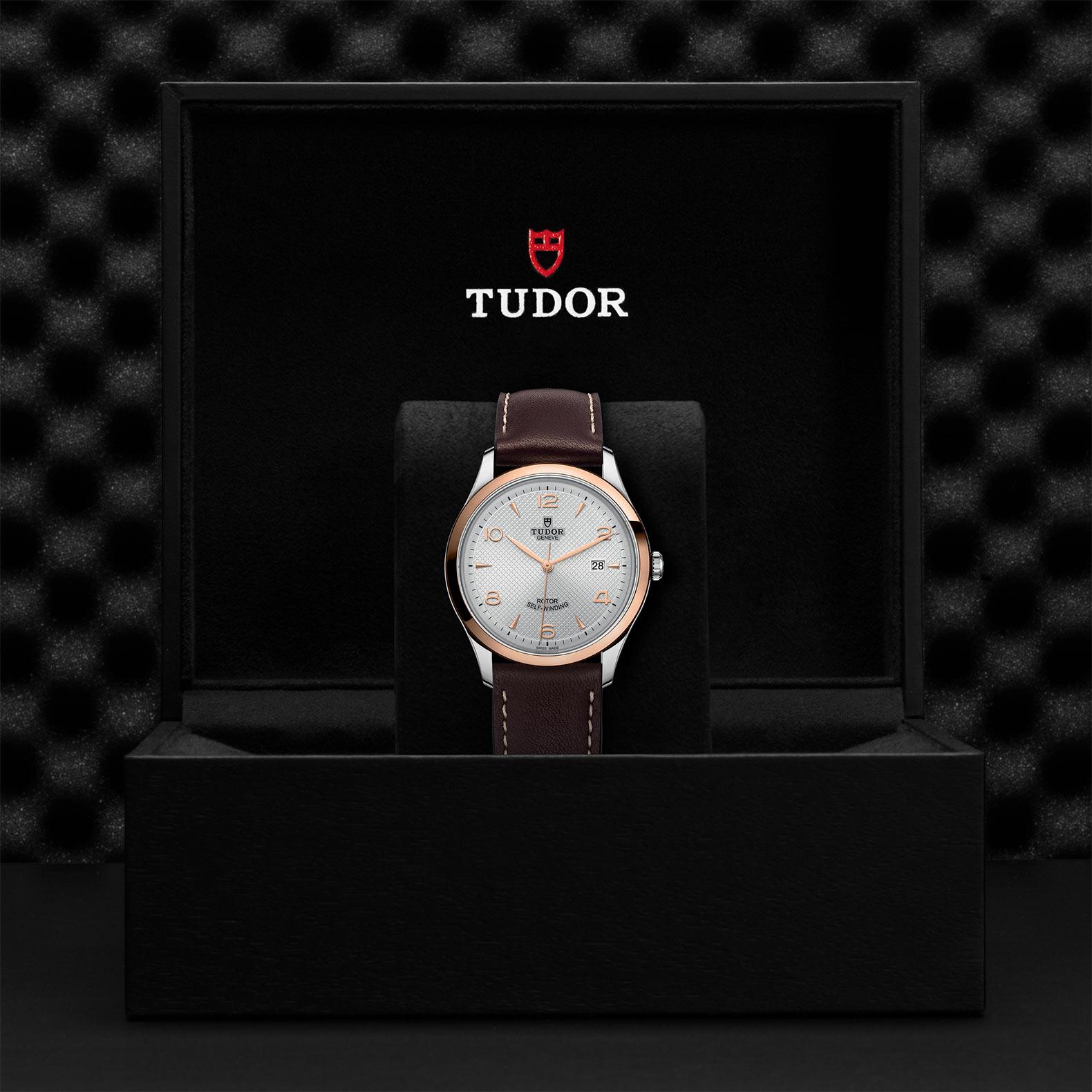 TUDOR 1926 - M91651-0005